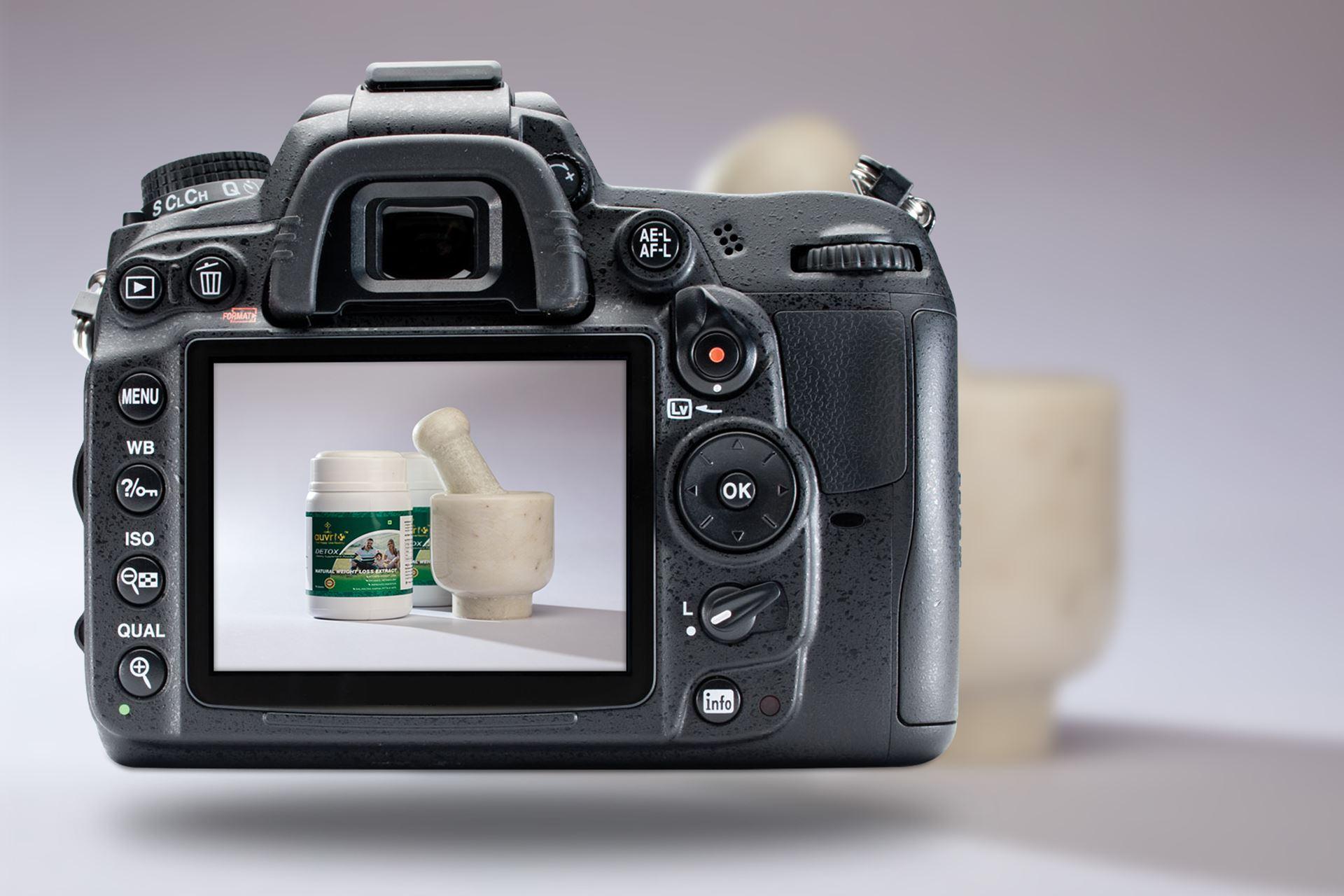 1_Photos_Mockup (Copy)