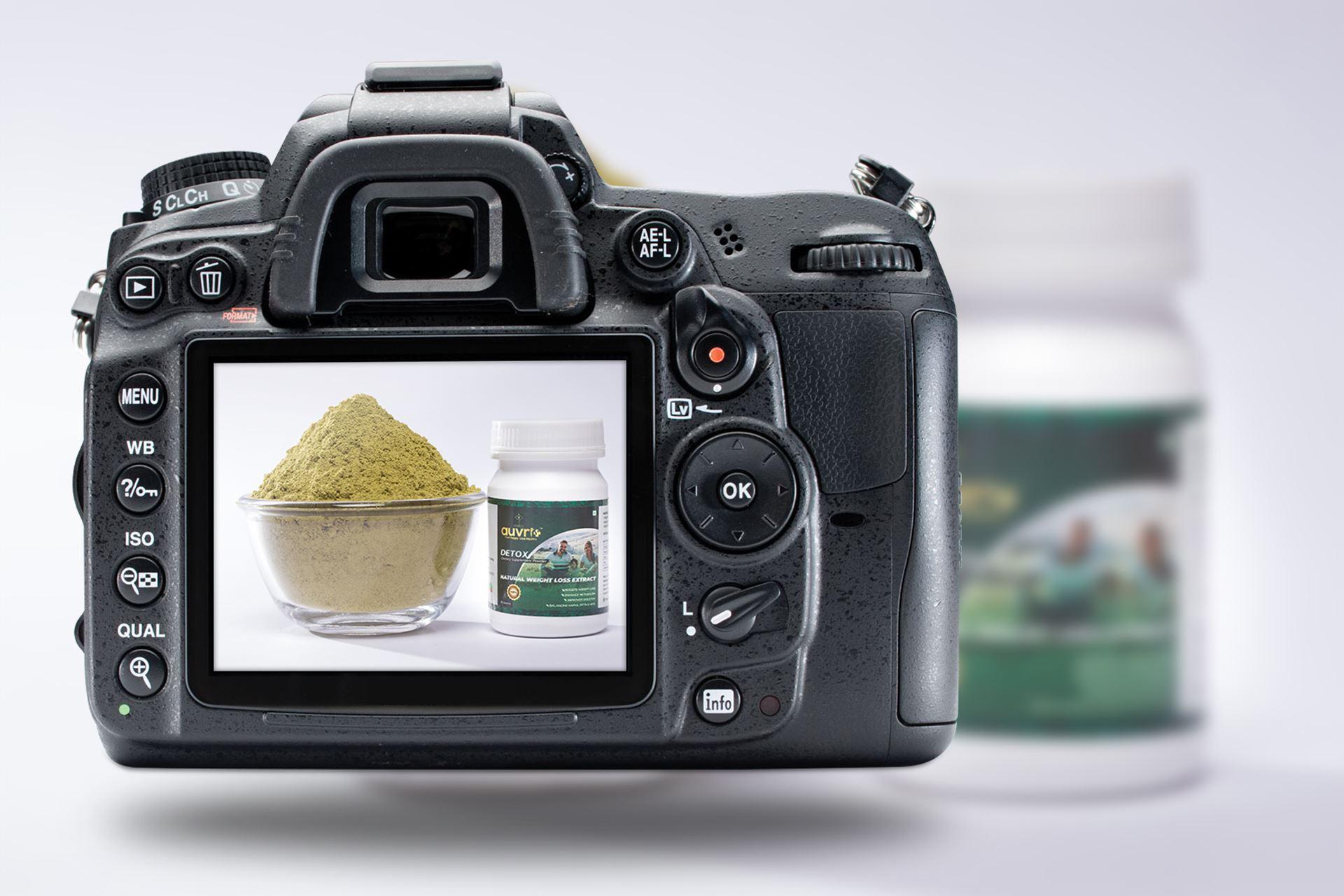 2_Photos_Mockup (Copy)