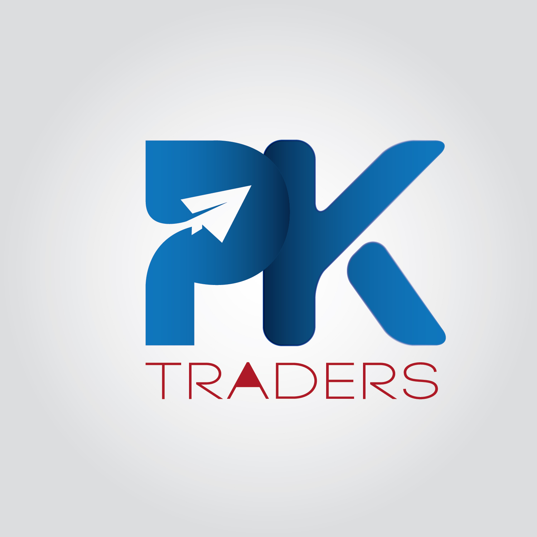 PK TRADERS-02