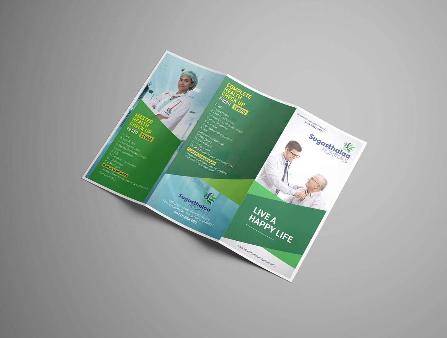 05-infinarts-graphic-design-agency-in-chennai