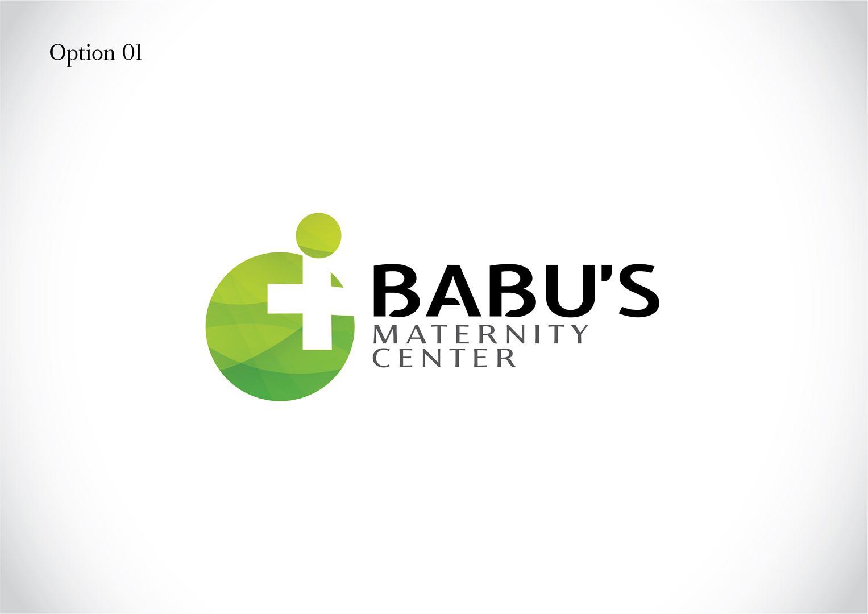 Babu's Maternity Brandwork-02-infinarts-graphic-design-agency-in-chennai