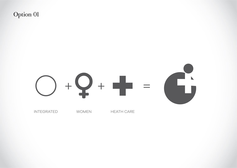 Babu's Maternity Brandwork-03-infinarts-graphic-design-agency-in-chennai