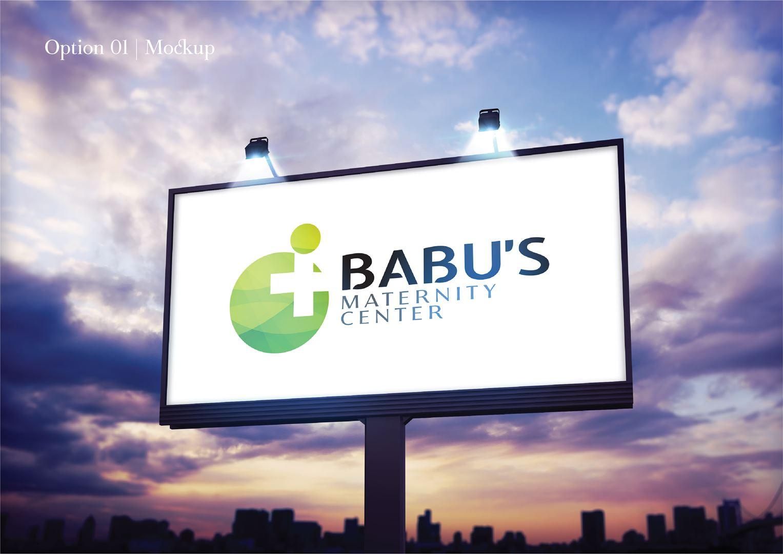 Babu's Maternity Brandwork-04-infinarts-graphic-design-agency-in-chennai