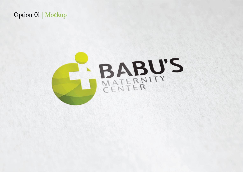 Babu's Maternity Brandwork-05-infinarts-graphic-design-agency-in-chennai