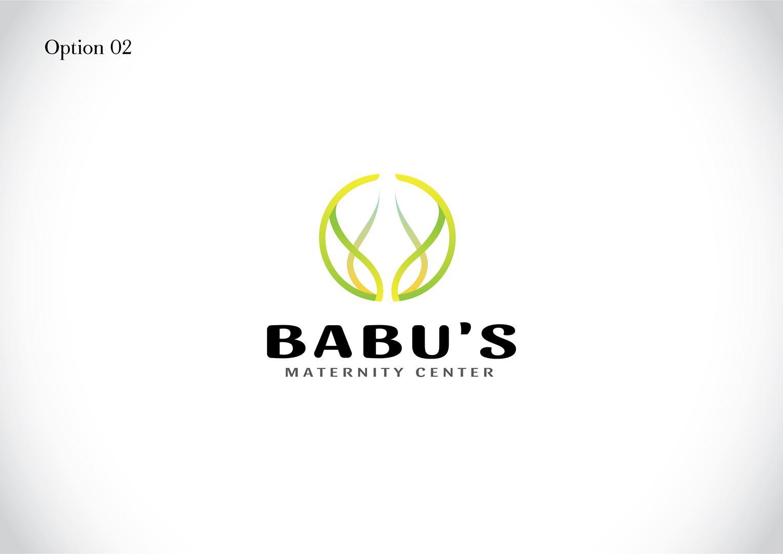 Babu's Maternity Brandwork-06-infinarts-graphic-design-agency-in-chennai