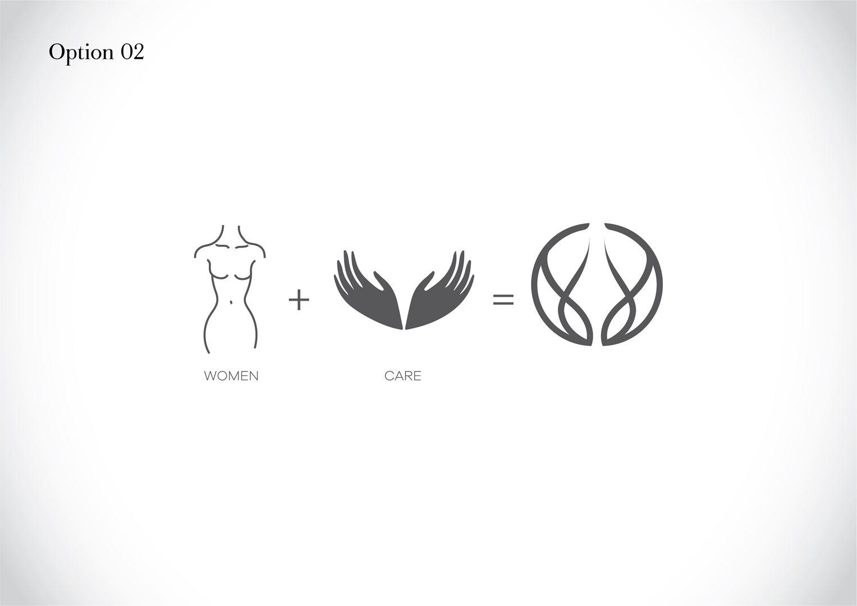 Babu's Maternity Brandwork-07-infinarts-graphic-design-agency-in-chennai
