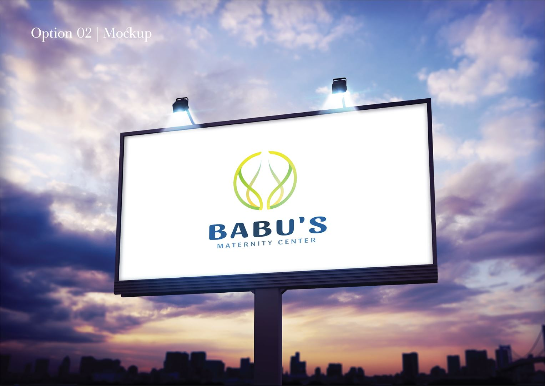 Babu's Maternity Brandwork-08-infinarts-graphic-design-agency-in-chennai