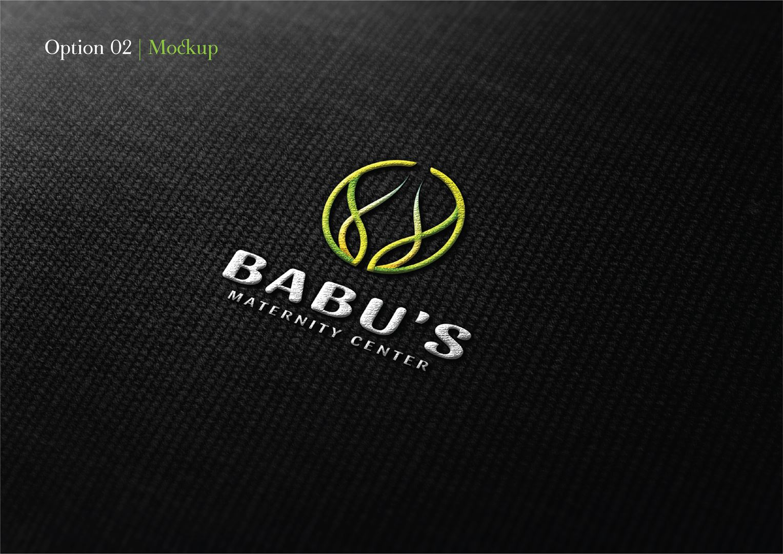 Babu's Maternity Brandwork-09-infinarts-graphic-design-agency-in-chennai