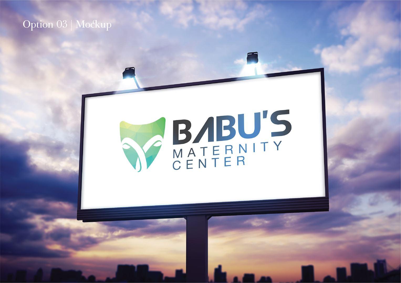 Babu's Maternity Brandwork-12-infinarts-graphic-design-agency-in-chennai