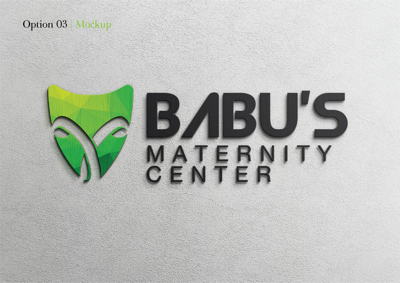 Babu's Maternity Brandwork-13-infinarts-graphic-design-agency-in-chennai