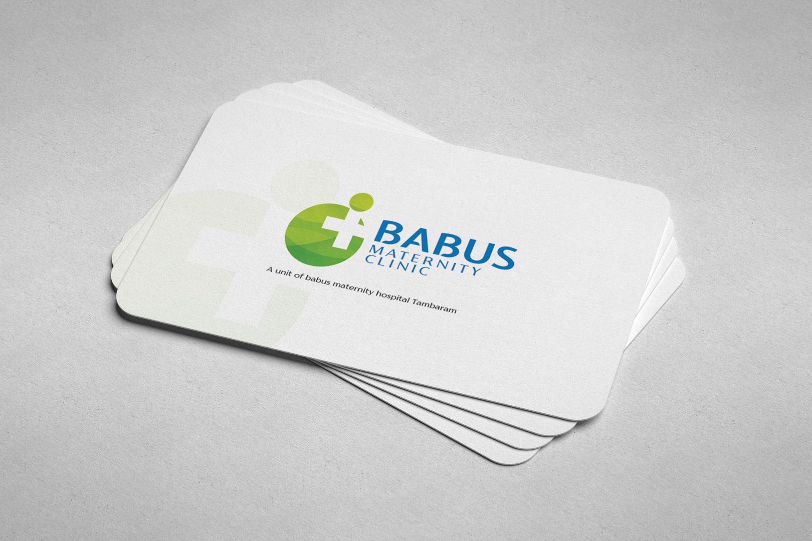 Business Card 2 1-infinarts-graphic-design-agency-in-chennai